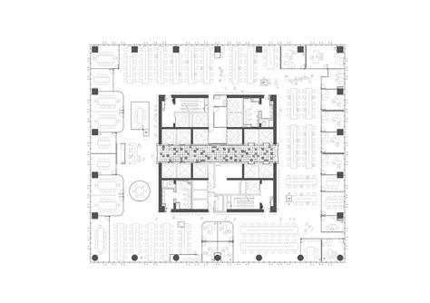 h2o residences floor plan h2o residences floor plan 100 h2o residences floor plan