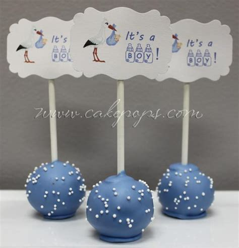 Cake Pops Baby Boy Shower by S Cake Pop Tagged Quot Baby Shower Cake Pops Quot S Cake Pops