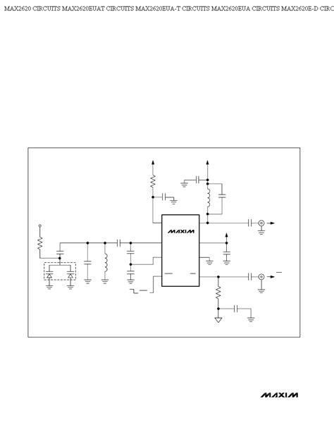 single phase portable generator schematics get free