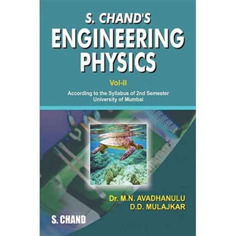 physics volume 2 books schand s engineering physics vol 2 by d d mulajkar pdf