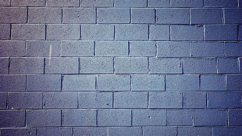 background tembok 35 brick wall backgrounds psd vector eps jpg download