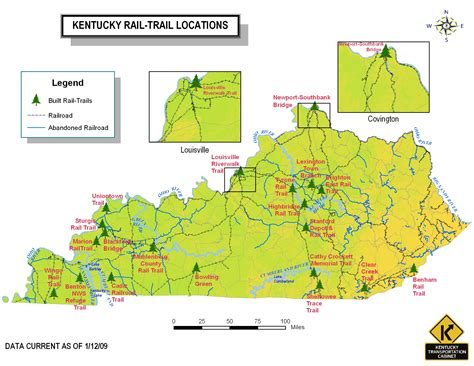 kentucky dot map kentucky dot map 28 images state transportation map