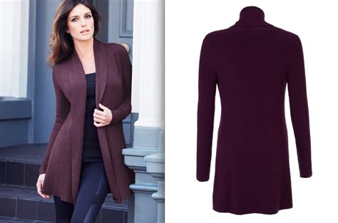 clothing styles for women over 40 2015 clothing styles for women over 50 in 2013 fall fashion
