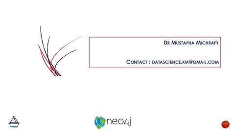 scala pattern matching condition base de donn 233 es graphe noe4j concepts et mise en oeuvre