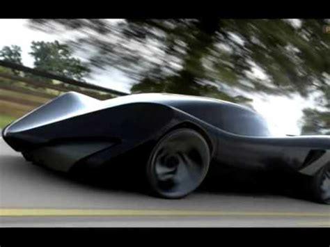 Lamborghini 2020 Prototype by Lamborghini 2020 Prototype