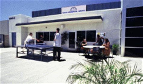 Encino Hospital Detox by Tarzana Treatment Centers Lancaster California 10th