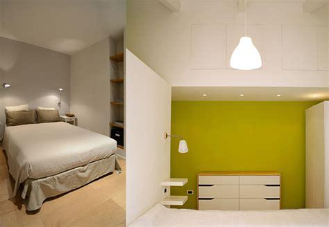 ordinario Camera Letto Piccola #2: camera-da-letto-piccola.jpg