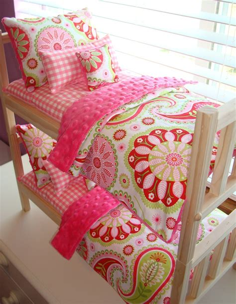american girl bedding 13576 best doll clothes and accessories images on pinterest doll clothes doll
