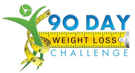 weight loss 90 days 90 days weight loss challenge weight loss