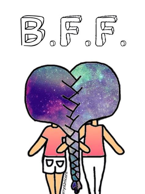 imagenes kawaii bff pin by live life love on chibi s pinterest bffs bff