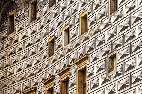 8 tips to improve your photos of architectural details