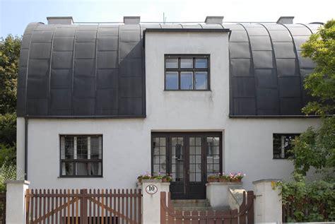 steiner house arquique adolf loos steiner house
