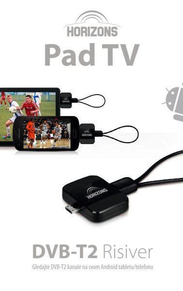 Antena Tv Android tv antena za android telefon tablet pad tv horizons od igle do lokomotive