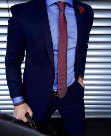 what color tie with light blue shirt best 25 blue suit ideas on suit style