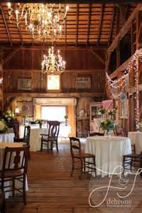 rustic wedding venues nj 29 best images about wedding venues nj on parks wedding venues and hook