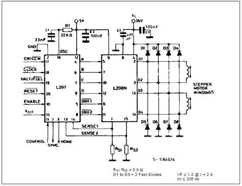 transistor bipolar unipolar bipolar dan unipolar transistor 28 images ndolem jenis transistor dan simbol transistor