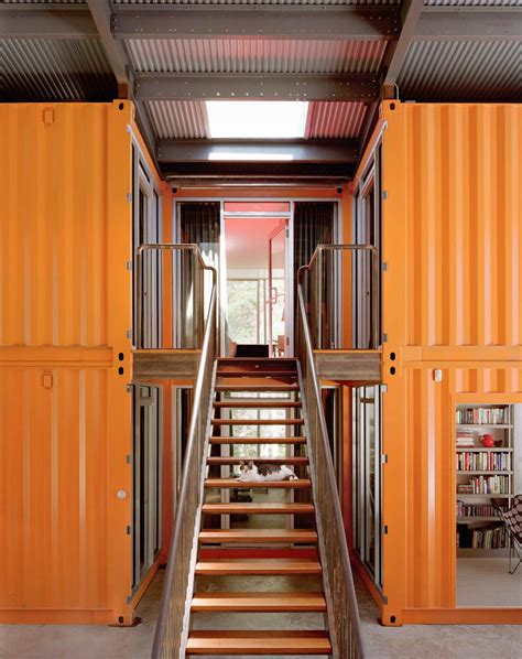 Storage Shed Floor Plans dom z kontener 243 w dlaczego nie sprawd o czym musisz