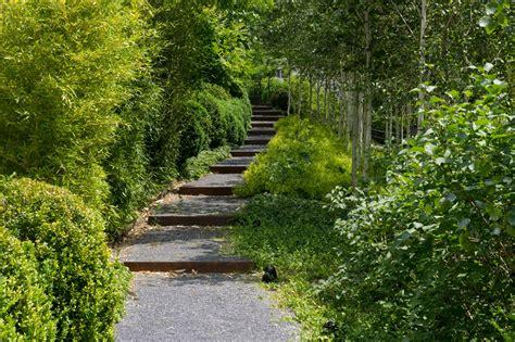 Landscape Architecture Zurich Landscape Design Zurich Pdf