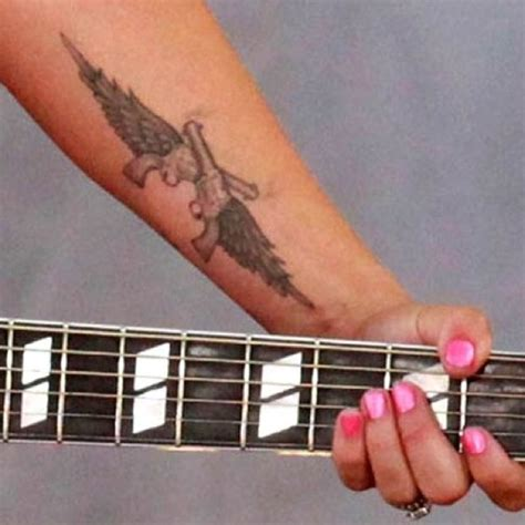 miranda lambert tattoos best 25 miranda lambert ideas on