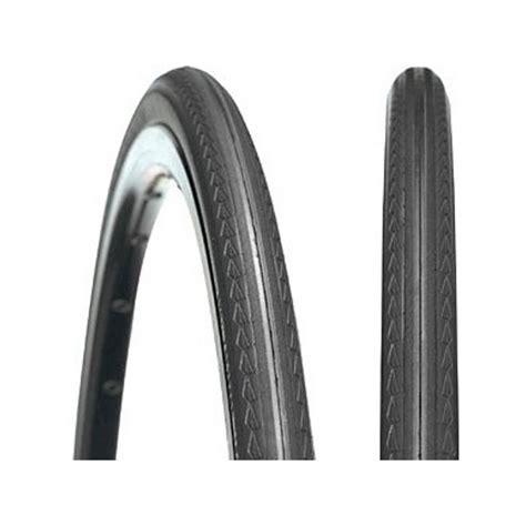 hutchinson quartz tires 700x23 black rigid alltricks de
