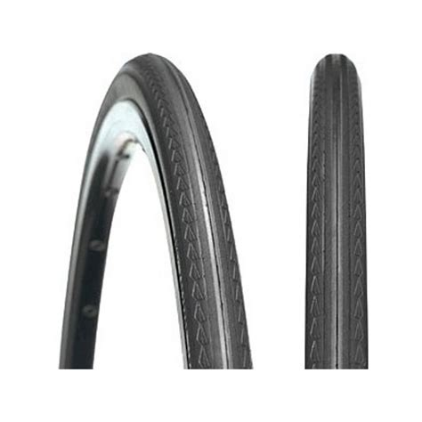 Hutchinson Tires Quartz hutchinson quarzreifen 700x23 schwarz starre alltricks de