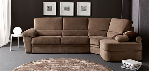 vendita divani letto vendita divani letto archivi divani punti vendita divani