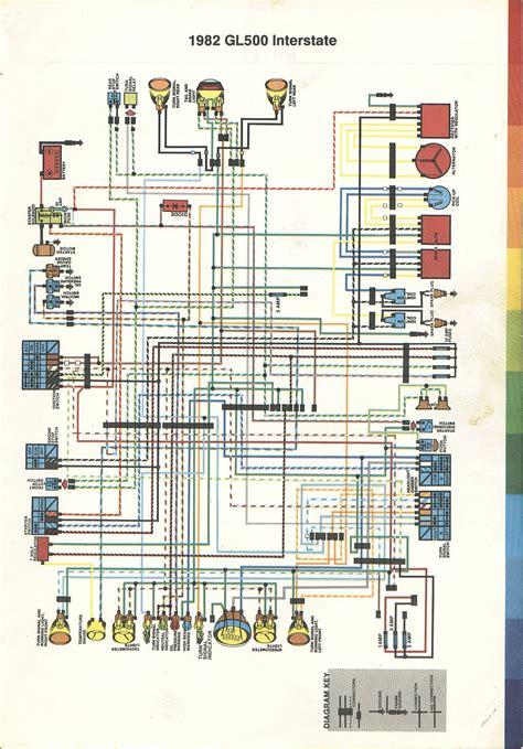 wiring diagram for suzuki samurai wiring diagram for honda