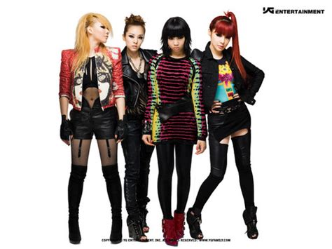 Kpop 2ne1 Photo 2 Raglan 2ne1 kpop photo 33904791 fanpop