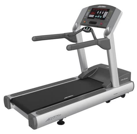 Harga Treadmill by Harga Treadmill Harga Treadmill Woodside Health Club