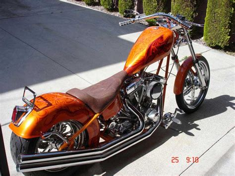 honda motorcycle paint colors ideas resurrecting a 38 year motorcycle 9 steps with