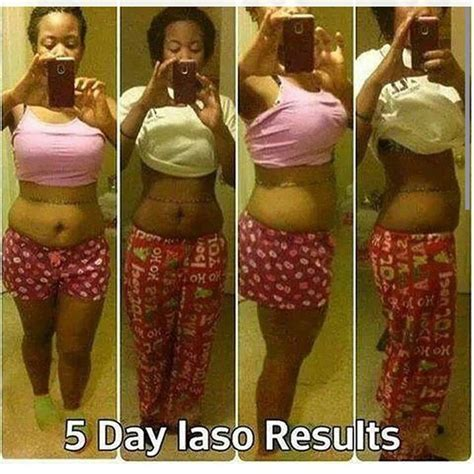Detox Tea Weight Loss Results by 17 Best Images About Quot Iaso Tea Reviews Quot On
