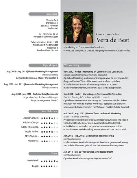 design consultant cv automotive engineer cv sle myperfectcv walgreens resume
