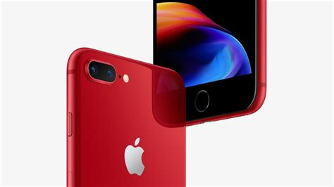 verizon to offer iphone 8 and iphone 8 plus product special edition about verizon
