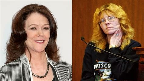 steven avery sister making a murderer avery lawyer adds allegations in new