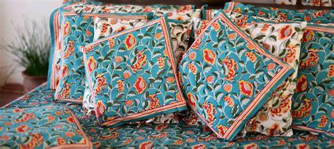 home textile designer jobs in tamilnadu 100 home textile designer jobs in chennai featured