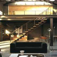 arredare un loft arredare un appartamento come un loft architetto digitale