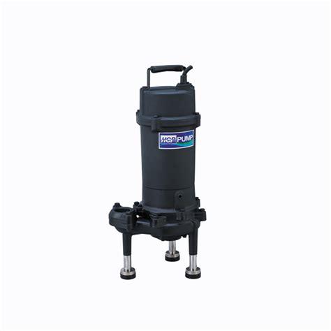 Pompa Celup 8 Inchi 32gf21 0 3 phase pompa hcp gudang pompa