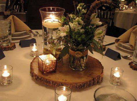 rehearsal dinner advice what you need to about quot that whole other event you to plan