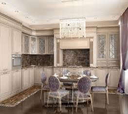 Art Deco Kitchen Design Kitchen Interior Design Pictures Photos And Drawings Of