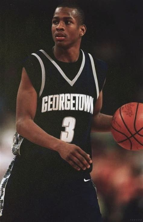 Allen Iverson You Time 2 by 1902 Best Basketball Past Present Images On