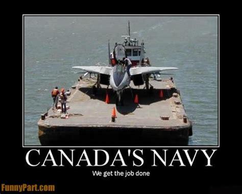 Funny Canadian Memes - funny canada 16