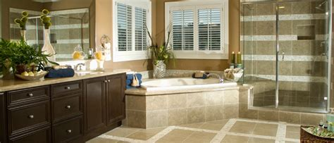 general contractor los angeles home kitchen bathroom