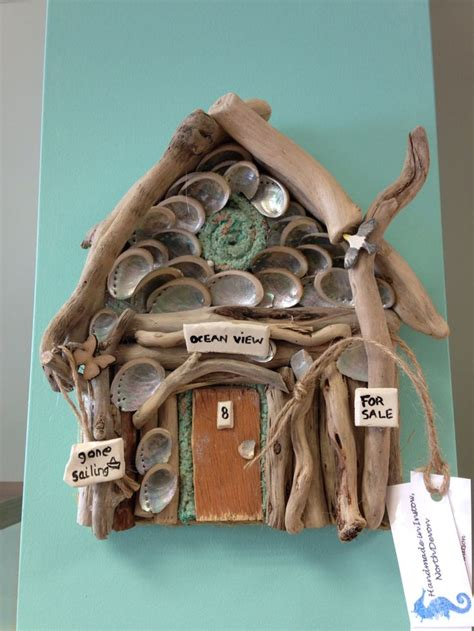 driftwood projects crafts 670 best images about driftwood on