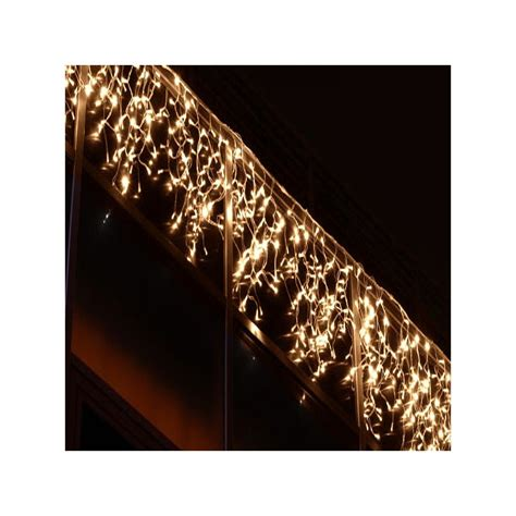 15m icicle lights 28 images 5m 224 led outdoor lights