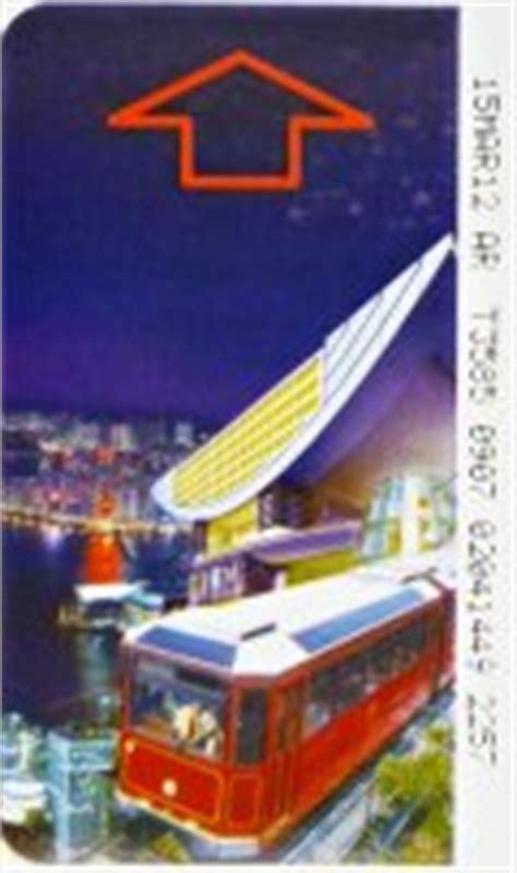 Promo Etiket Peak Tram Hong Kong Return Ride Anak the hong kong peak tram to peak on a of history