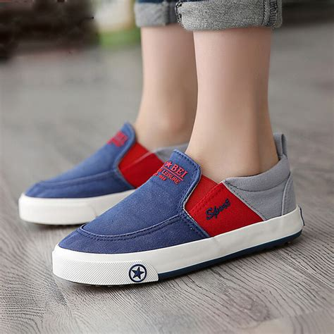 shoes for kid 2017 brand designer children shoes boys shoes breathable