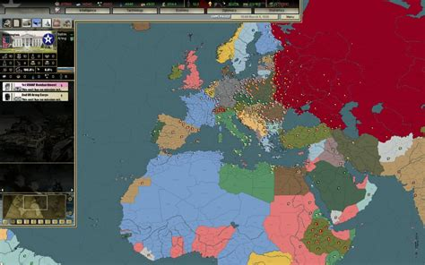 darkest hour metacritic darkest hour a hearts of iron game screenshots hooked