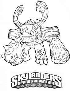 1000 images about skylanders on pinterest trees