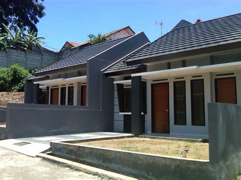 rumah dijual bandung