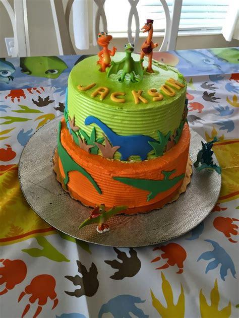 Dinosaur Train Birthday Cake   www.pixshark.com   Images